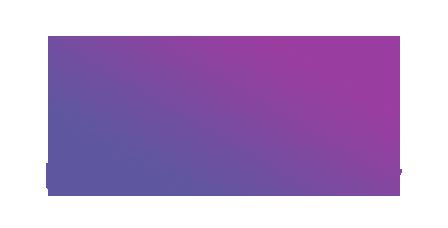 Fertility in Community | Private Fertility Clinic - Putting